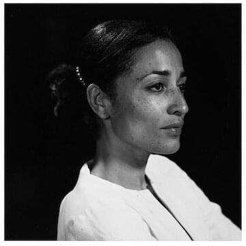 "Zadie Smith // ""Not everyone wants this conventional little life you're rowing your boat toward. I like my river of fire...I'm not afraid."""