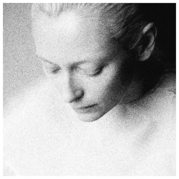 "Tilda Swinton // ""It's a real comfort zone for me to feel alien."""