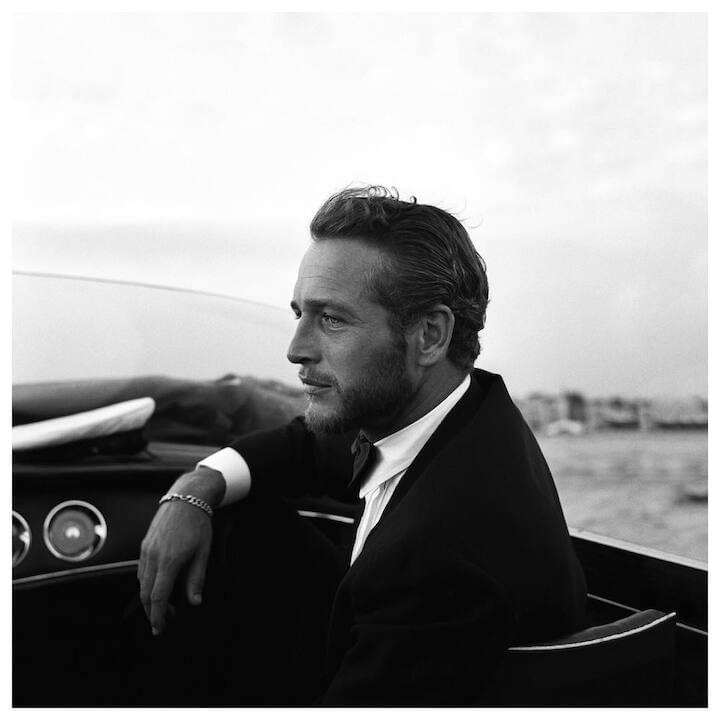 "Paul Newman // ""I'd like to be remembered as a guy who tried...tried to be part of his times, tried to help people communicate with one another, tried to find some decency in his own life, tried to extend himself as a human being. Someone who isn't complacent, who doesn't cop out."""