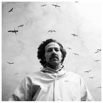 "Werner Herzog // ""It is not only my dreams, my belief is that all these dreams are yours as well. The only distinction between me and you is that I can articulate them. And that is what poetry or painting or literature or filmmaking is about...and it is my duty because this might be the inner chronicle of what we are."""