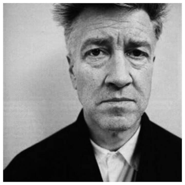 "David Lynch // ""I hate slick and pretty things. I prefer mistakes and accidents. Which is why I like things like cuts and bruises...they're like little flowers. I've always said that if you have a name for something, like 'cut' or 'bruise,' people will automatically be disturbed by it. But when you see the same thing in nature, and you don't know what it is, it can be very beautiful."""