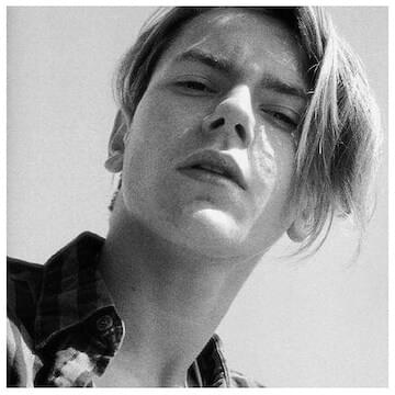 "River Phoenix // ""It's not about a career. It's about believing in something...it's about caring and empathizing and wanting to create the best, the most true to life, the most real."""