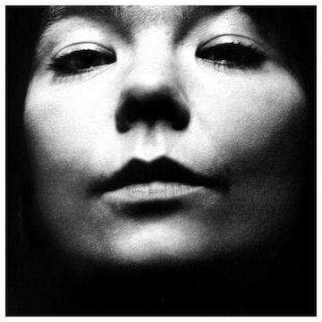 "Björk // ""Last year was the year I lost my patience with people who deal with life like it is not precious."""