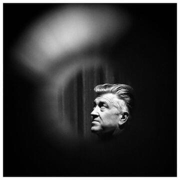 "David Lynch // ""We think we understand the rules when we become adults but what we really experience is a narrowing of the imagination."""