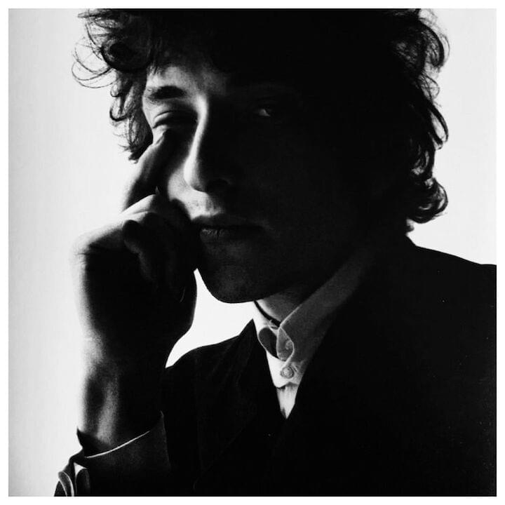 "Bob Dylan // ""I was born very far from where I'm supposed to be, and so, I'm on my way home, you know?"""