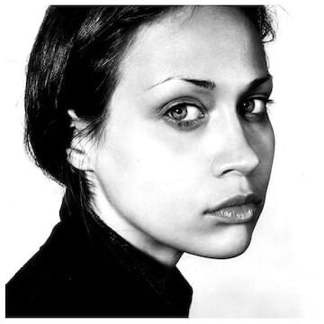 "Fiona Apple // ""I'm such an incredibly, stupidly sensitive person that everything that happens to me, I experience it really intensely. I feel everything very deeply. And when you feel things deeply and you think about things a lot and you think about how you feel, you learn a lot about yourself. And when you know yourself, you know life."""