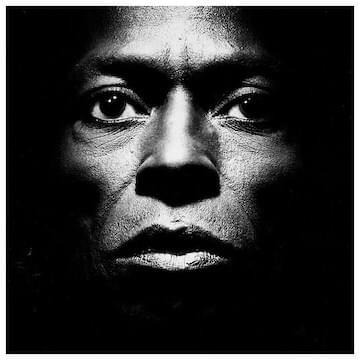 "Miles Davis // ""Anybody can play. The note is only 20 percent. The attitude of the motherfucker who plays it is 80 percent."""