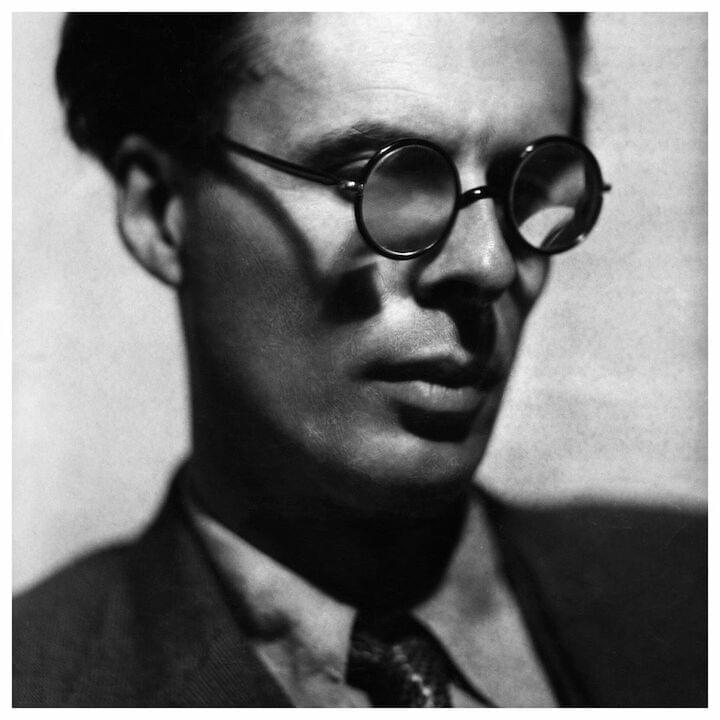 "Aldous Huxley // ""The real hopeless victims of mental illness are to be found among those who appear to be most normal. Many of them are normal because they are so well adjusted to our mode of existence, because their human voice has been silenced so early in their lives, that they do not even struggle or suffer or develop symptoms as the neurotic does. They are normal not in what may be called the absolute sense of the word; they are normal only in relation to a profoundly abnormal society. Their perfect adjustment to that abnormal society is a measure of their mental sickness. These millions of abnormally normal people, living without fuss in a society to which, if they were fully human beings, they ought not to be adjusted."""