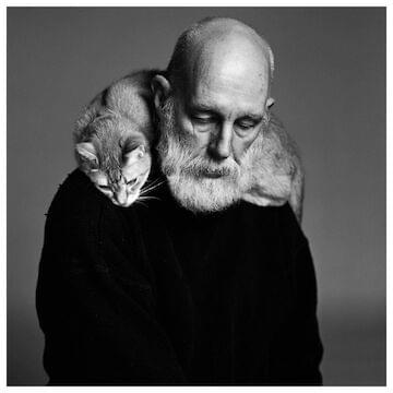 "Edward Gorey // ""All the things you can talk about in anyone's work are the things that are least important... You can describe all the externals of a performance...everything, in fact, but what really constitutes its core. Explaining something makes it go away, so to speak; what's important is what's left over after you've explained everything else."""