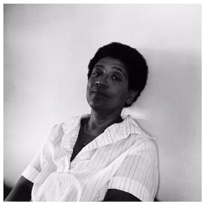 the works of audre lorde english literature essay Audre lorde, who wrote at a feverish pace throughout her literary career, remains an influential and serious talent to lorde, her writing was more than a choice or a vocation it was a responsibility that was necessary for her survival and the survival of others.